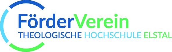 Förderverein Theologisches Hochschule Elstal e. V.